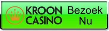 Kroon casino bezoeken