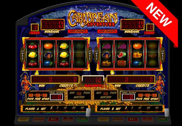 Handy Im Casino Erlaubt