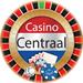 Casino centraal