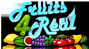 fruits4real-gokkasten