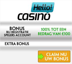 hello-casino