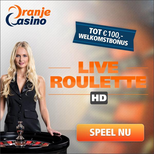 live-roulette-hd