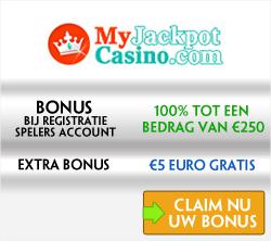 myjackpot-casino