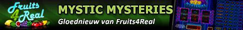 Mystic Mysteries