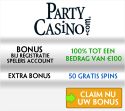 party-casino