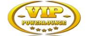 VIP powerlounge