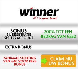 winner-casino