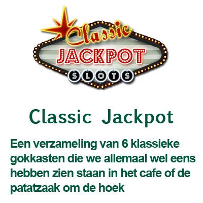 classic-jackpot-gokkasten