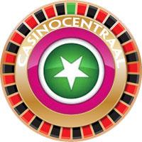 roxy-palace-casino-icon