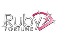 ruby-fortune-logo