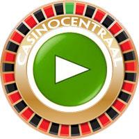 unibetcasino-icon