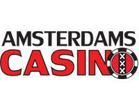 amsterdams-casino-logo
