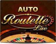 auto-roulette-live