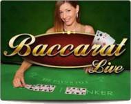 baccarat-live