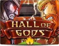 hall-of-gods
