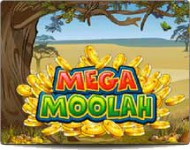 mega-moolha