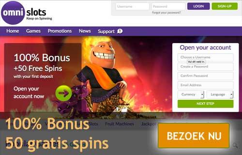 omni-slots-casino