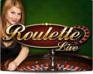 Roulette live