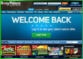 roxypalace-casino
