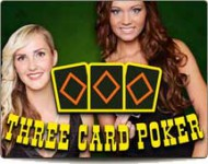 three-card-poker
