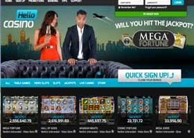 hello-casino-jackpot