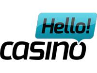 hello-casino-logo
