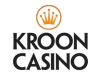 kroon-casino-logo