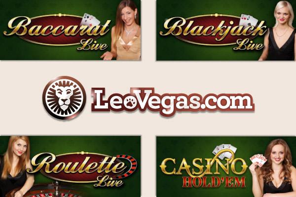 leo_vegas_live_casino