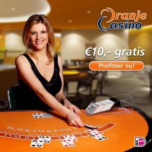 blackjack-10gratis