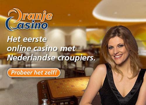 oranje-casino-live-roulette