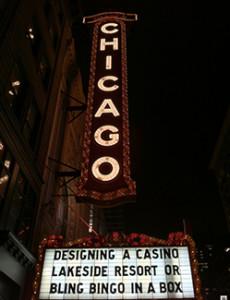 Chicago betaald pensioenen