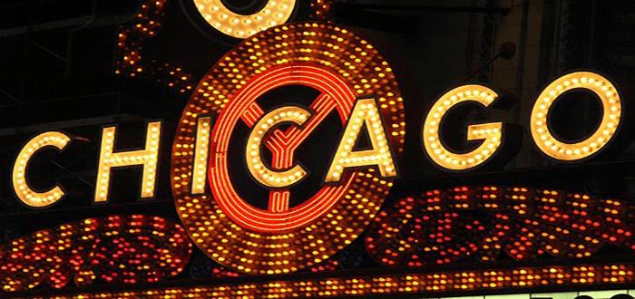 The casino chicago delaware